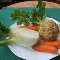 sedano-rapa-ortaggio-del-mese