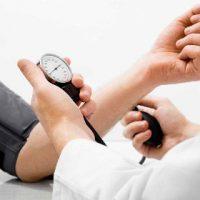 ipertensione-ipotensione