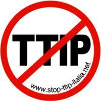 logos-stop-ttip