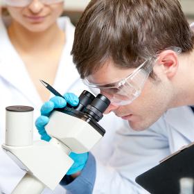 ricerca-medica