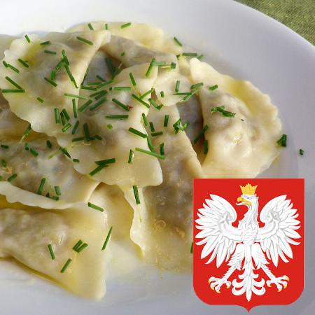 polonia-ricette-eruropa