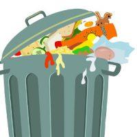 scarti-cibo-immondizia