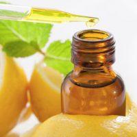 Oli essenziali: il profumo del benessere
