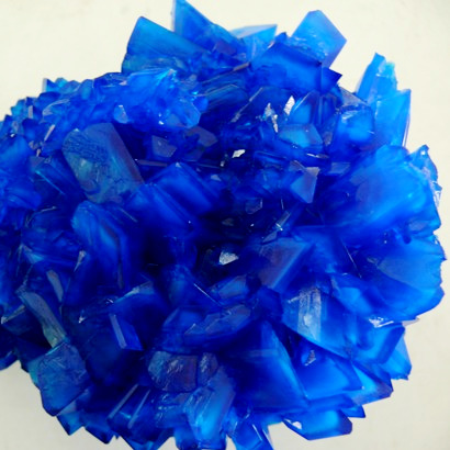 cristalli-solfato-di-rame