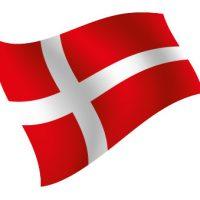 Cucina Danese