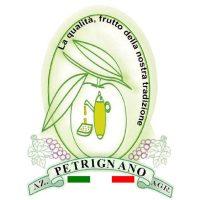 Sostenitori La Biolca - Azienda Agricola Petrignano San Ferdinando di Puglia Barletta-Andria-Trani