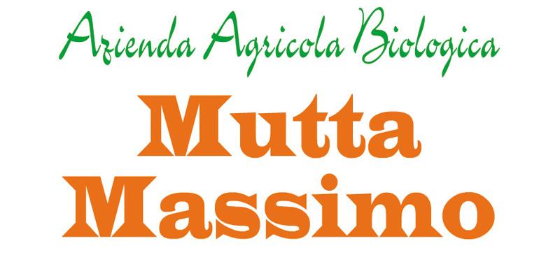 Sostenitori Biolca - Azienda Agricola Mutta Massimo Vo' Euganeo PD
