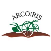 Sostenitori La Biolca - Arcoiris Sementi biologiche e biodinamiche