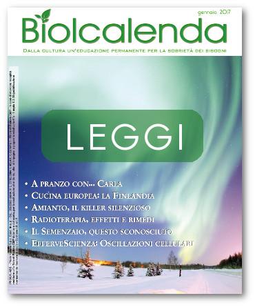 Leggi o scarica il numero di gennaio 2017