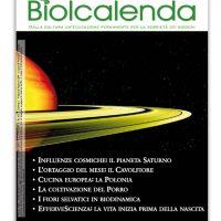 Biolcalenda di febbraio 2016 - Associazione La Biolca