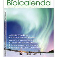 Biolcalenda di gennaio 2017 - Associazione La Biolca
