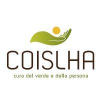 Sostenitori La Biolca - Coislha