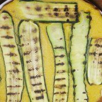 Farinata di ceci - ortaggio del mese aprile ricette - primi