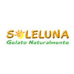 Sostenitori La Biolca - Gelateria Soleluna
