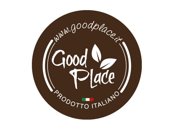 Sostenitori La Biolca - Good Place, negozio prodotti biologici online