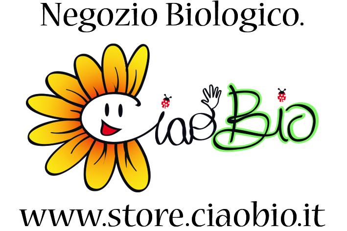 Sostenitori La Biolca - Ciao Bio Negozio biologico