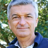 Stefano Montanari - editoriale La Biolca