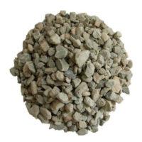 Zeolite - corroborante potenziatore delle difese naturali dei vegetali