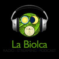 La Biolca è anche in radio, seguici ogni 15 giorni, il giovedì, su radio Cooperativa.