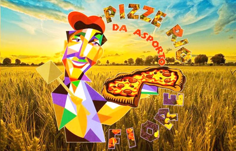 Pizze Rio Fiore. Via S. Martino e Solferino, 2, 35020 Ponte San Nicolò PD
