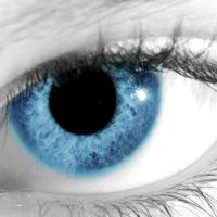 migliorare la vista con il metodo bates