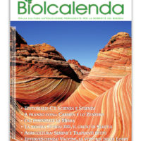 Biolcalenda di luglio-agosto 2017 - Associazione La Biolca