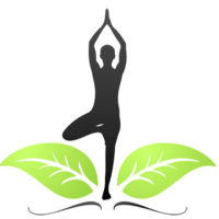 Hata Yoga integrale Corso Biolca