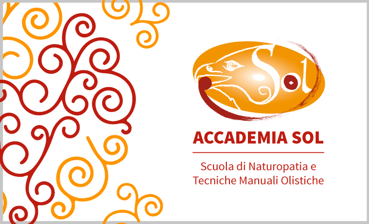 Accademia Sol - sostenitore La Biolca