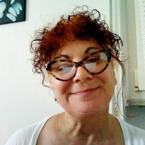 Marina Mariani - Biolcalenda