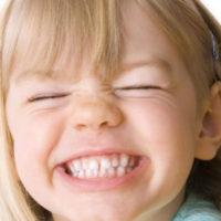 Il fluoro non serve a prevenire la carie