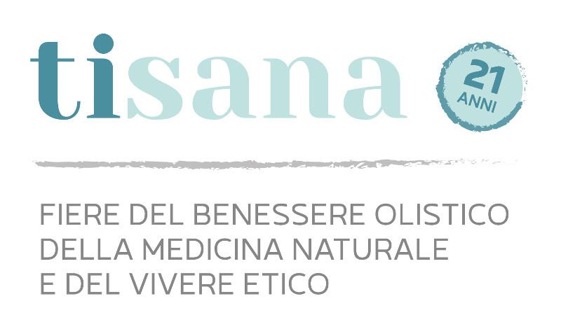 Tisana - sostenitore La Biolca