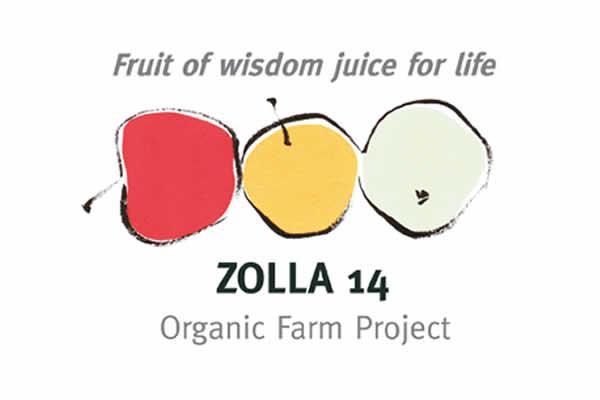 Zolla 14 - Sostenitore Biolca