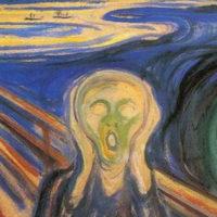 Serata informativa e corso suglia attacchi di panico