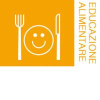 Corso educatore Alimentare presso la Biolca Associazione di Padova