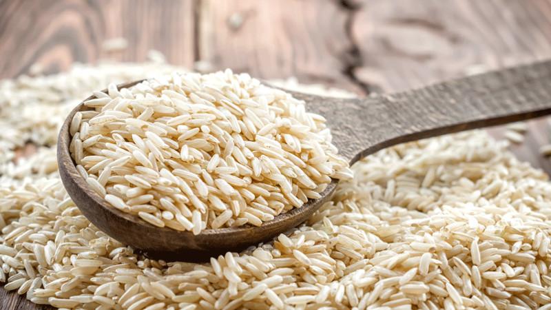 Cotture veloci per riso e chinoa - Biolcalenda di Luglio 2018