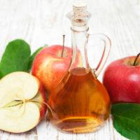 Acidulato di mele - Biolcalenda di Settembre 2018