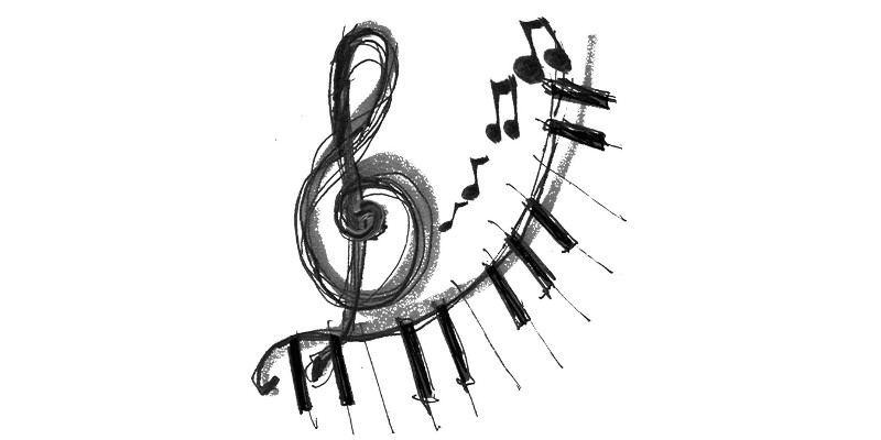 Corso Musicosophia. La Biolca - Battaglia Terme PD