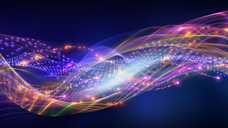 Il suono e le bio-frequenze - Corso Biolca 2018
