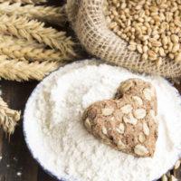 Attenzione alle diete con pochi carboidrati (e tante proteine)