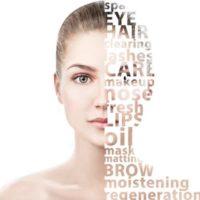 L'INCI: Come si riconosce un buon cosmetico?