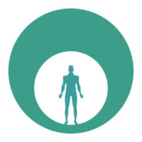 Tecnica Metamorfica - Il massaggio che trasforma