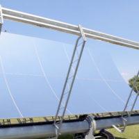 Energie rinnovabili: sogno o realtà?