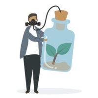 L'effetto dei veleni sull'evoluzione umana