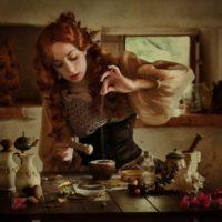Corso sulle piante magiche e antichi rimedi