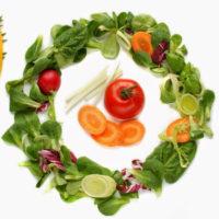 Perchè la scelta vegetariana - Gianni Tamino