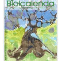 Biolcalenda di febbraio 2020 - mensile dell'associazione La Biolca.