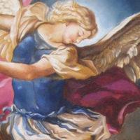 Il mistero della sacra Linea di San Michele Arcangelo