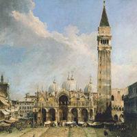 Visita guidata: Venezia la nascosta
