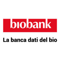 Biobank sostenitore La Biolca