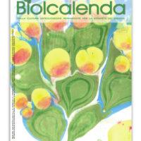 Biolcalenda di Luglio/Agosto 2020 - mensile dell'associazione La Biolca.